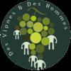 DES VIGNES & DES HOMMES
